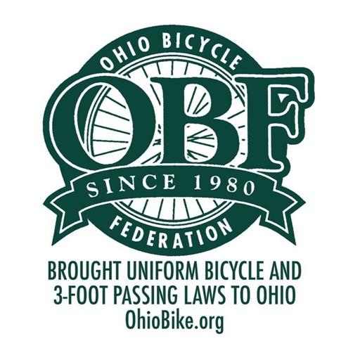 Ohio Bicycle Federation