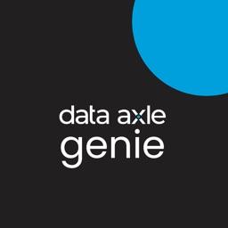 Data Axle Genie