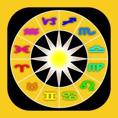 Astro Gold Обзор приложения