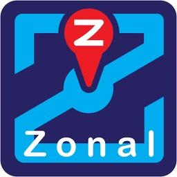 Dallas Zoo App
