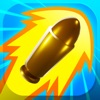 弾丸ベンダー - iPadアプリ