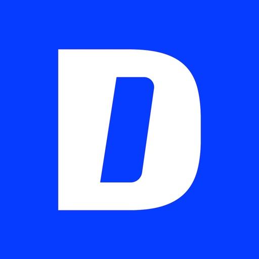 Delphi Technologies - D-line