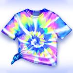 Tie Dye Hack Online Generator  img