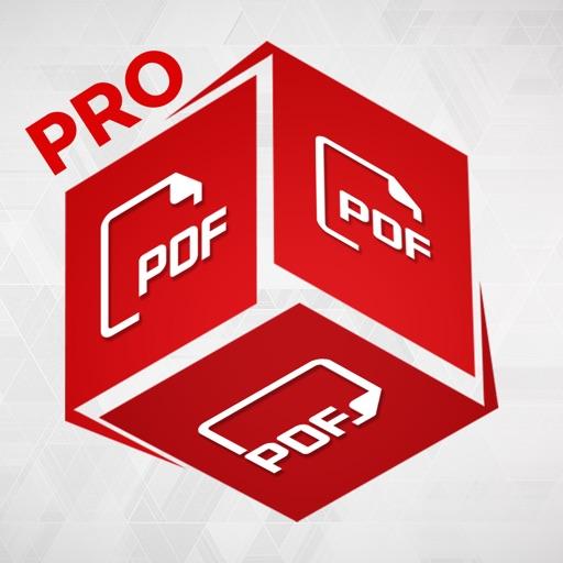 PDF Box Pro : Snap & Convert