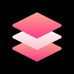 App icons changer pro