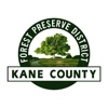 点击获取Kane Forest Notify