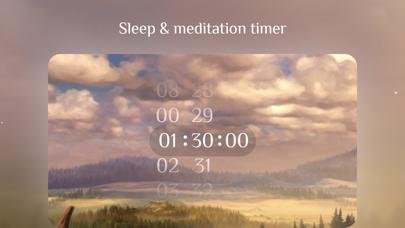 Flowing 2 ~ Sleep Sounds Relaxのおすすめ画像5