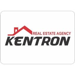 KENTRON real estate agency