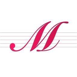 Musix - classical music