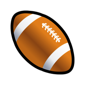 Football - Stickers Pack - Stickers app