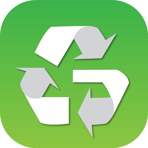 Lady Green Recycling