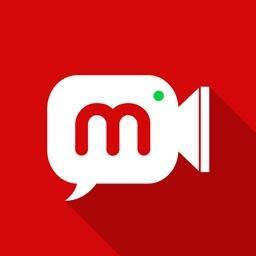 MatchAndTalk - Live Video Chat