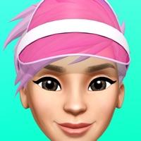 Facemoji: 3D Emoji