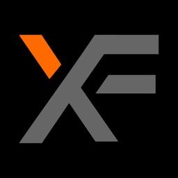 XForms Mobile