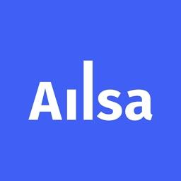 Aiisa