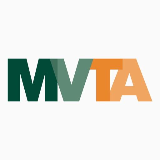 Ride MVTA