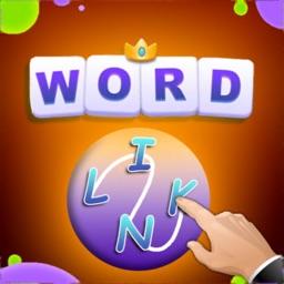 WORD MASTER : Word Game