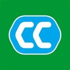 CampingCard ACSI Campings icon