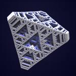 Magic Fractals & Shapes 3D Hack Online Generator  img