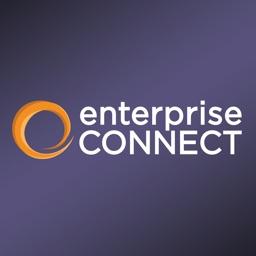 Enterprise Connect by UBM LLC