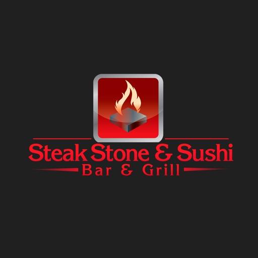 Steak Stone & Sushi