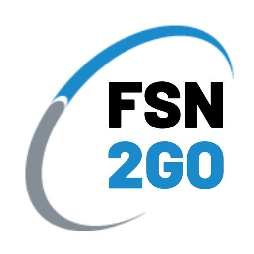 FSN 2GO