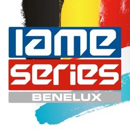 IAME Series Benelux