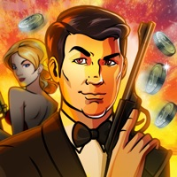 Manly Slots: Slots for Men free Diamonds and Power hack