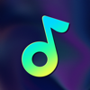 Dahua Xunhong Network Technology Co., Ltd. - Music Song アートワーク