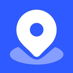 Find Family-Friends Locator