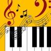 点击获取Music Minds. Learn Music !!