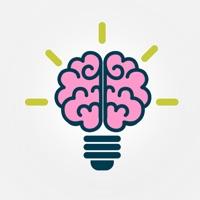 General Knowledge Trivia Quiz. free Resources hack