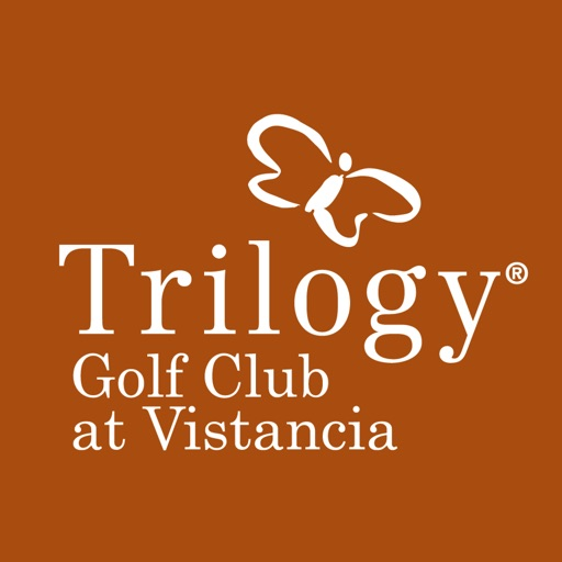Trilogy at Vistancia Tee Times