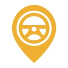 Oway Driver icon