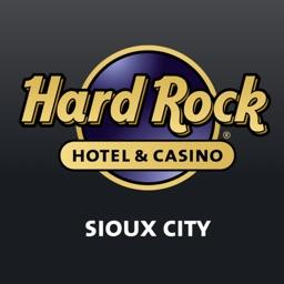 Hard Rock Sioux City