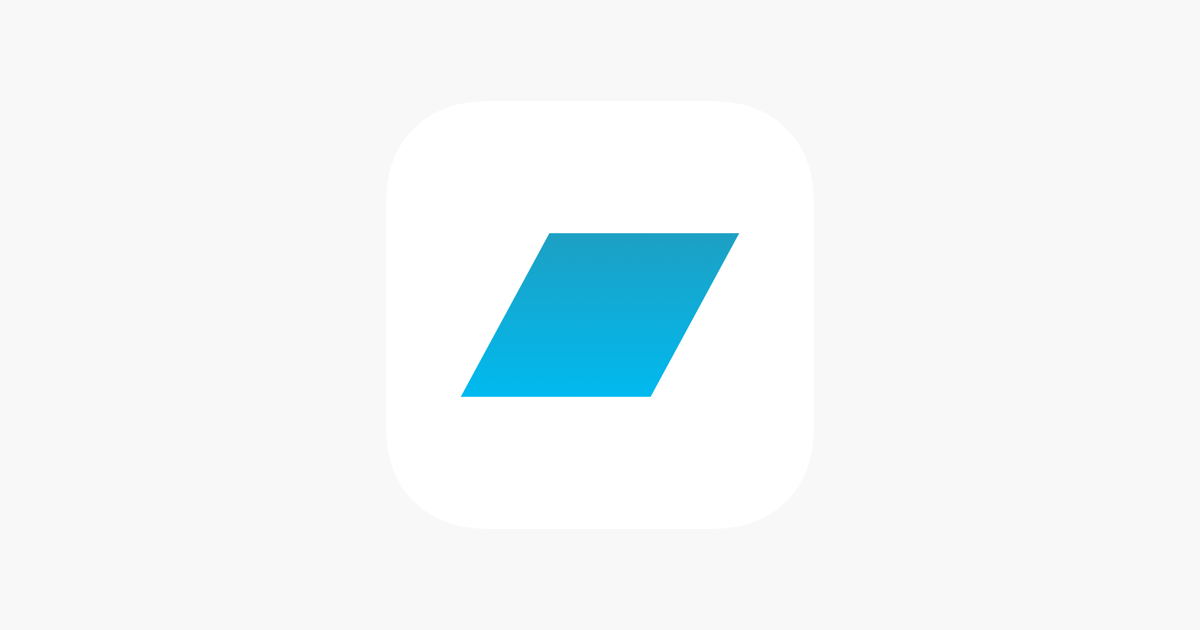 Bandcamp on the App Store