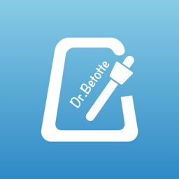 Dr.Betotte Metronome