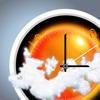 eWeather HDー天気アプリ、天気予報、地震、津波
