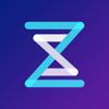 StoryZ : Movimento de fotos