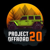 [PROJECT:OFFROAD][20] free Gold hack