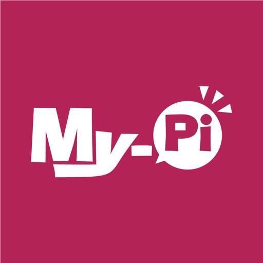 My-Pi(マイピ)