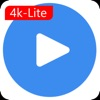 MX Player HD Easy Video Player