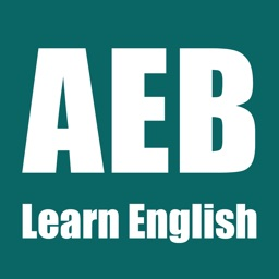 AEB - Learn English
