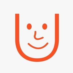 UR Chatbot