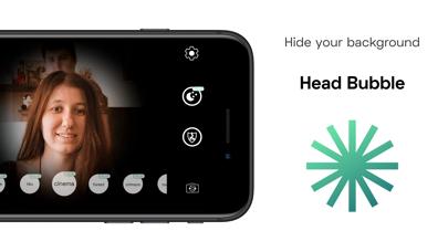 NeuralCam Live - Smart Webcam для ПК 1