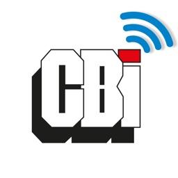 CBI Home