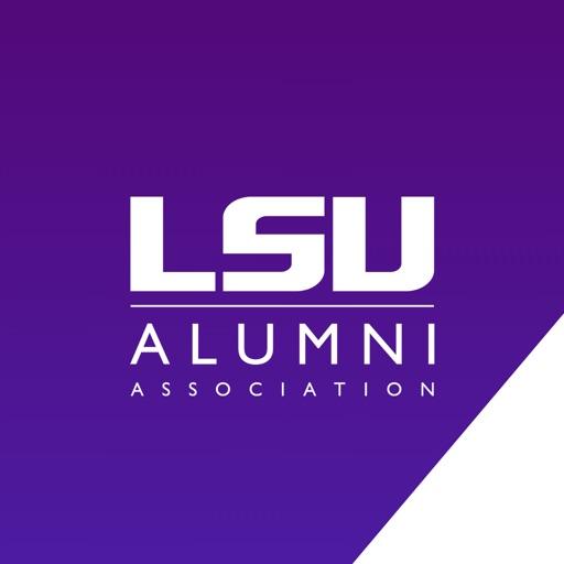 LSU Alumni Leadership Portal