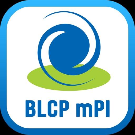 BLCP mPI