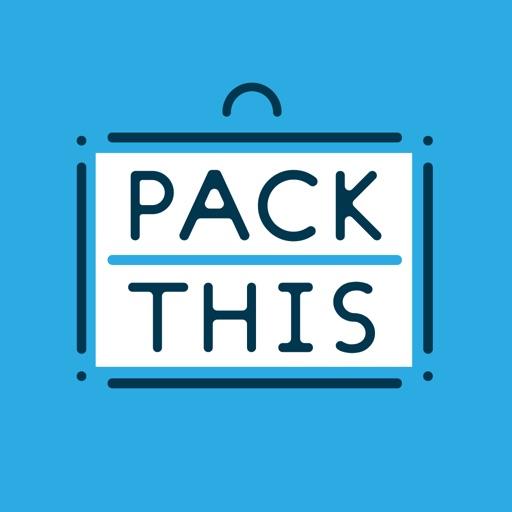 Packing List & Travel Planner