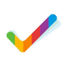 Ícone do app Tasks: Smart Lists & Reminders